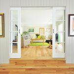 Laat je huis samenwerken met Smart Home